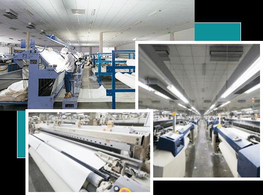 Shenze County Xingye Textile Co., Ltd.