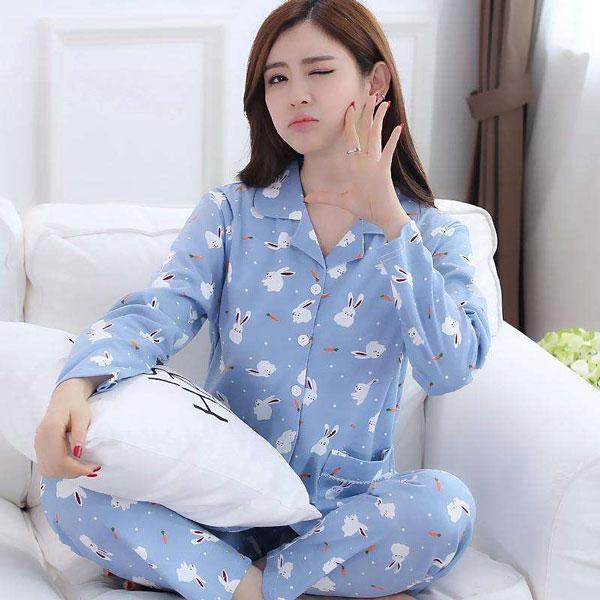 Pajamas