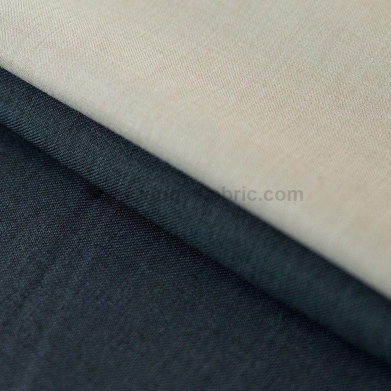 TR Shirting Fabric