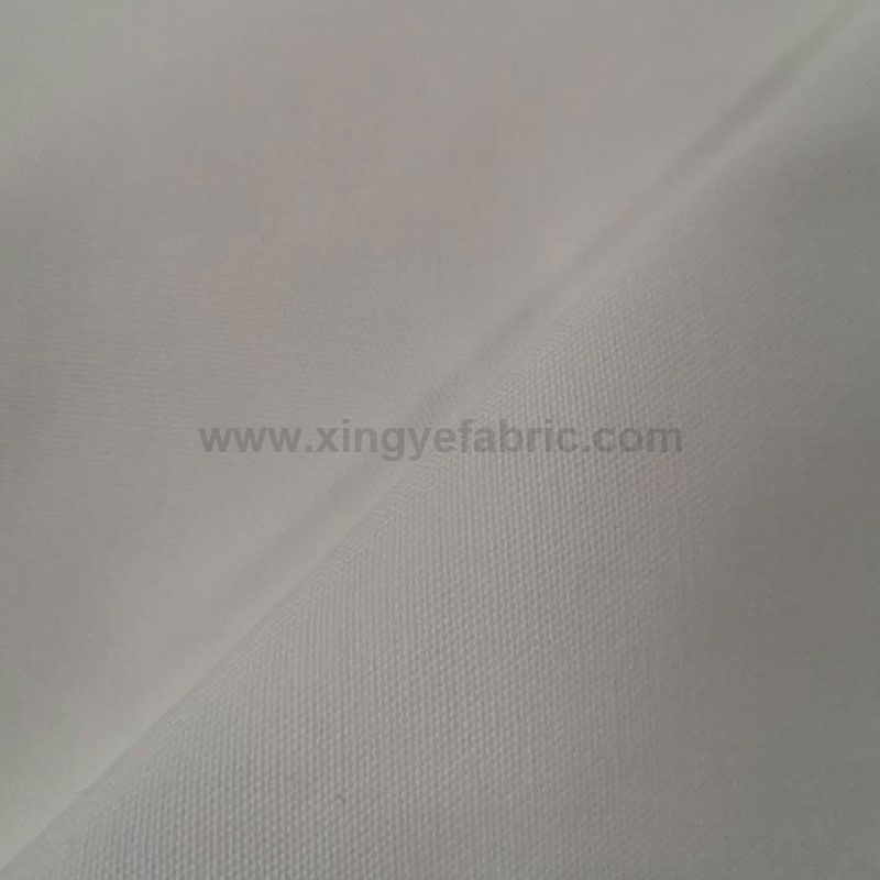 100 Polyester Workear Fabric T6