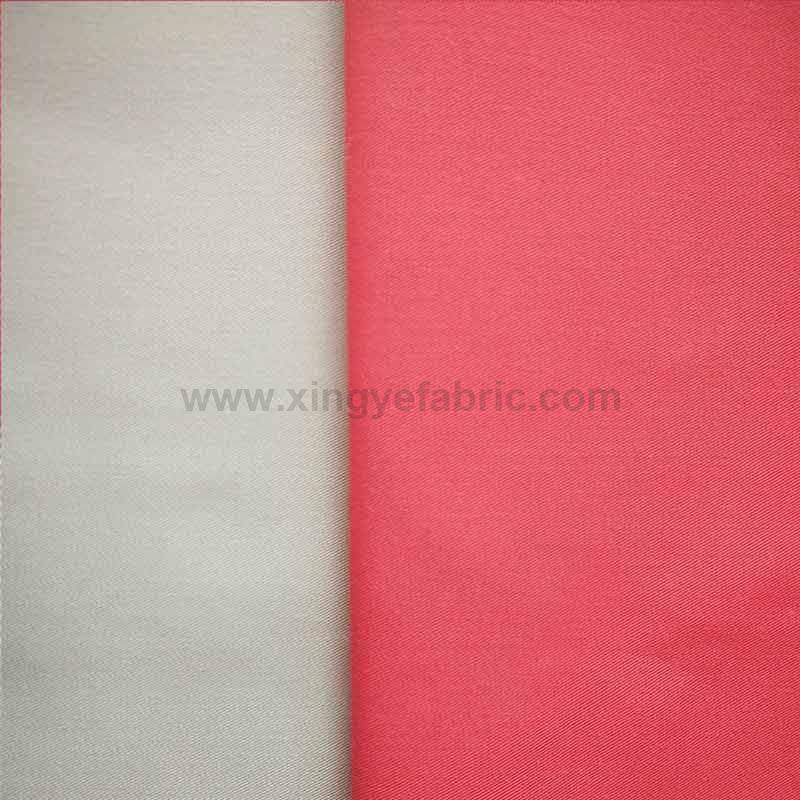 TC Medical Fabric T7