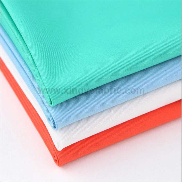 TC Workwear Fabric T9