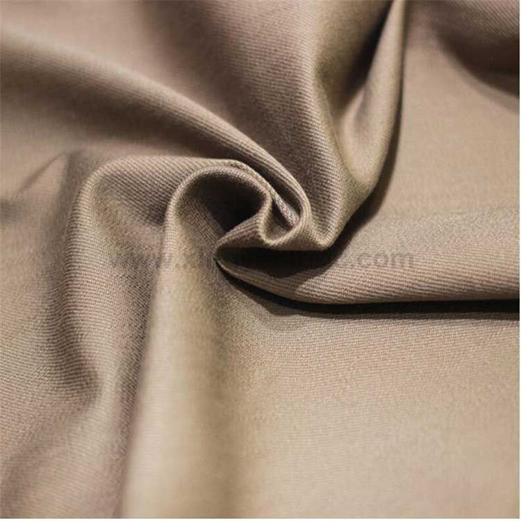 Polyester/Cotton Workwear Fabric