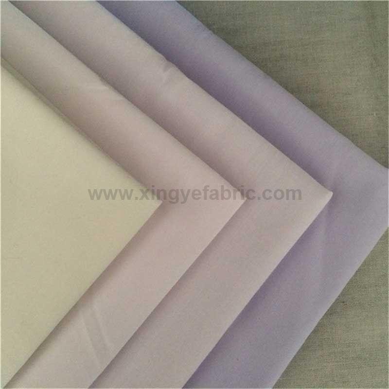 TC Pocketing Fabric