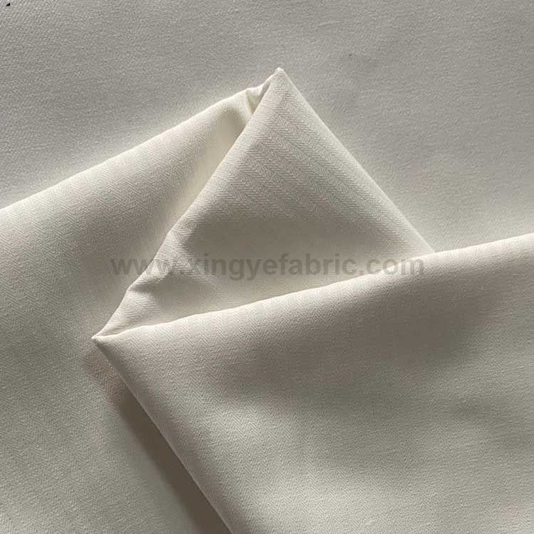 Poly/Cotton Shirting Fabric TC8