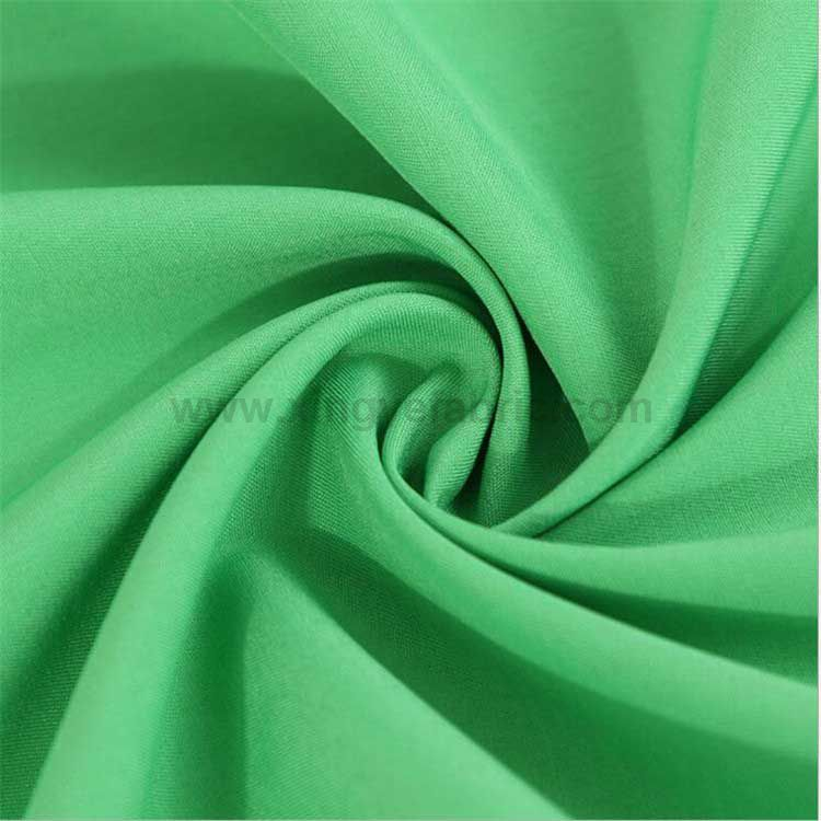 Poly/Cotton Shirting Fabric